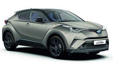 Toyota_1.jpg