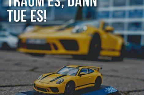 Traeum_es_dann_tue_es.jpg