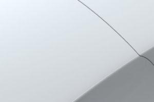 Der Color Report der BASF Coatings GmbH untersucht die beliebtesten Autofarbtöne weltweit.