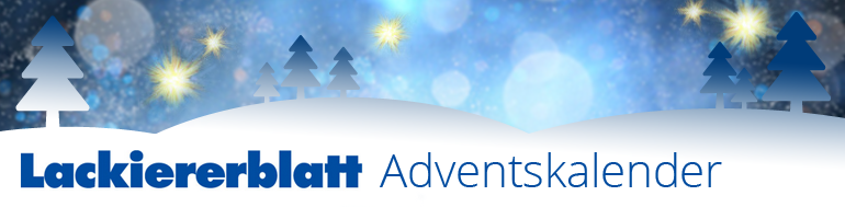 adventskalender_header_770