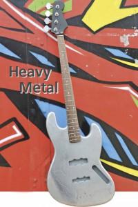 gitarre_N