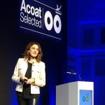 Acoat Selected Managementkonferenz 2019
