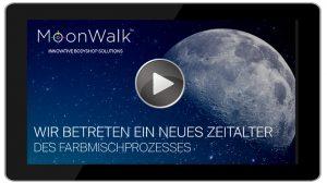 PPG MoonWalk